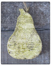 B&B-Trend-Company-Hanging-wooden-pear-green