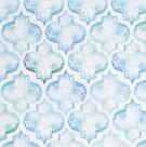 distelroos-Urban-Nature-Culture-marrocan-allover-napkin-servetten
