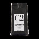 distelroos-Nicolas-Vahé-NVKK002-espresso-cofffee-koffie