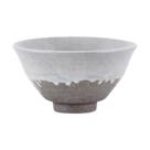 distelroos-House-doctor-CN0858-bowl-running-glaze-schaal