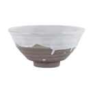 distelroos-House-doctor-CN0858-bowl-running-glaze-M-schaal