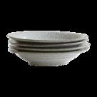 distelroos-House-doctor-HC0802-rustic-soep-plate-bowl-bord-kom