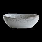 distelroos-House-doctor-HC0811-rustic-bowl-M-kom