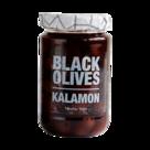 distelroos-Nicolas-Vahé-NVKB002-black-olives-with-kalamon-zwarte-olijven