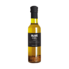 distelroos-Nicolas-Vahé-NV1100-olive-oil-with-garlic