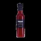 distelroos-Nicolas-Vahé-NV1200-red-wine-vinegar-with-raspberry