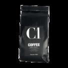 distelroos-Nicolas-Vahé-NVKK001-urban-cofffee-koffie