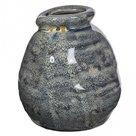 distelroos-PTMD-656431-Fancy-grey-ceramic-vase-m