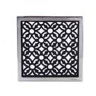 distelroos-PTMD-655877-Carf-steel-wood-panel-mirror-square-s-wandpaneel