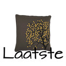 Broste-Copenhagen-70100141-cushion-cover-fruit-tree-castlerock