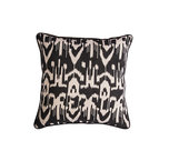 distelroos-Broste-Copenhagen-700090007-cushion-cover-grant