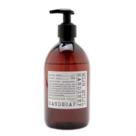 distelroos-mijn-stijl-123720-Handzeep-parfum-Kamille