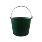 distelroos-mijn-stijl-123829-Emmer-eco-groen