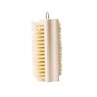 distelroos-mijn-stijl-123955-nagelborstel-hout