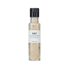 distelroos-Nicolas-Vahe-NVSS1001-Salt-with-garlic-red-pepper