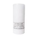 distelroos-mijn-stijl-123961-Geurkaars-rustiek-wit-parfum-Fresh-Cotton-16cm