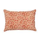 distelroos-Broste-Copenhagen-70120682-cushion-cover-Block-look-paprika