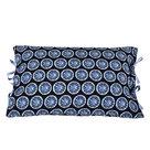 distelroos-Broste-Copenhagen-70120564-cushion-cover-Magga-Indigo-blue