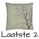 distelroos-Broste-Copenhagen-70100146-cushion-cover-fruit-tree-frosty-green