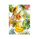 distelroos-Studio-Stationery-WS347-Kaart-Just-chill