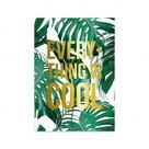 distelroos-Studio-Stationery-WS348-Kaart-Everything-is-cool
