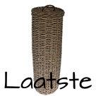 distelroos-Broste-Copenhagen-14531428-Basket-Merrin-willow-mand