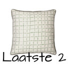 distelroos-Broste-Copenhagen-70100156-cushion-cover-Indian-square-Frosty-green