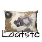 distelroos-Broste-Copenhagen-70120671-cushion-cover-filippa-doe