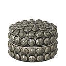 distelroos-broste-copenhagen-14445200-Deco-Box-Dotty-Rock-ridge