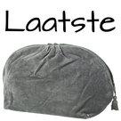 distelroos-broste-copenhagen-71172007-Bag-Powder-Thyme-L