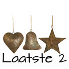 distelroos-broste-copenhagen-71111642-Deko-Zuz-Iron-bell