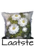 Stapelgoed - Kussen Pallet / Grijze bloem_12