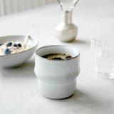 distelroos-House-doctor-HC0400-sands-mug-beker-mok