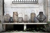 distelroos-Broste-Copenhagen-14590566-Lantern-Sahara