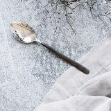 distelroos-House-doctor-GS0303-OX-teaspoon-theelepel