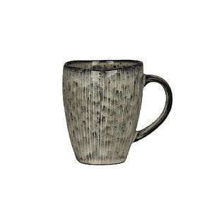 Broste Copenhagen - Mug 'Nordic Sea' w handle