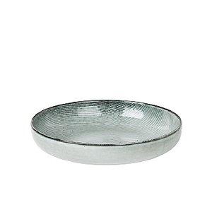 Broste Copenhagen - Bowl 'Nordic Sea' Stoneware E