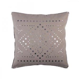 distelroos-Broste-Copenhagen-cushion-cover-new-chic