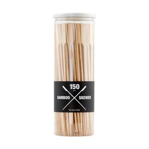distelroos-Nicolas-Vahe-NVZSE01-Bamboo-Skewers-Large