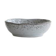 distelroos-House-doctor-HC0811-rustic-bowl-M-kom