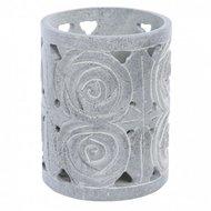 distelroos-PTMD-652451-Chalk-stone-rose-tealight-round-L-theelicht