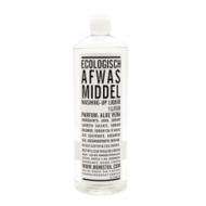 distelroos-mijn-stijl-123660-Ecologisch-afwasmiddel-parfum-Aloe-Vera