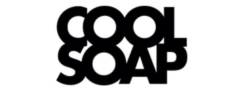 Cool-Soap