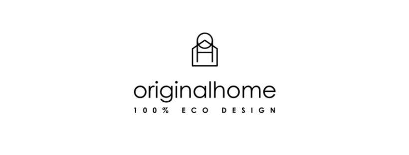 Original-home