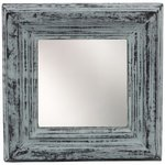 distelroos-PTMD-669358-Spiegel-Madera-grijs