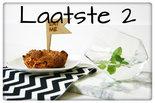 Lotjedotje-Cake-topper-set