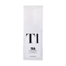 distelroos-Nicolas-Vahé-NVGV050-tea-with-coconut-passion-thee