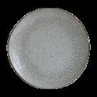 distelroos-House-doctor-HC0800-rustic-dinner-plate-bord
