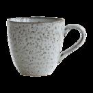 distelroos-House-doctor-HC0820-rustic-mug-beker-mok
