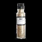 distelroos-Nicolas-Vahé-NVSS1002-Salt-with-black-olives-rosemary